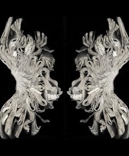 rorschach-corset