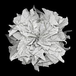 freeform-origami_72