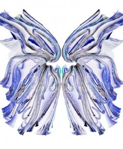 blue-butterfly_72