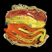sandwich_72